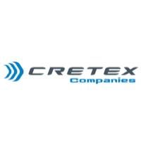 job listings cretex jobs